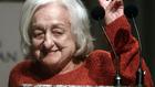 Öt nő, aki megváltoztatta a történelmet