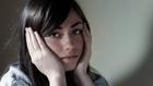A stresszes nők nagyobb eséllyel szülnek lányt