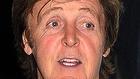 Paul McCartney vegetáriánus-szakácskönyvet adott ki