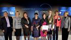 Magyar tudósnőket díjazott a L'Oréal