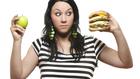 Divatdiéták helyett inkább menj dietetikushoz