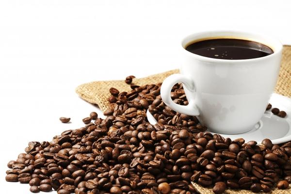 Kávé negatív hatásai