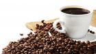 Íme az összes érvünk a kávé mellett és ellen