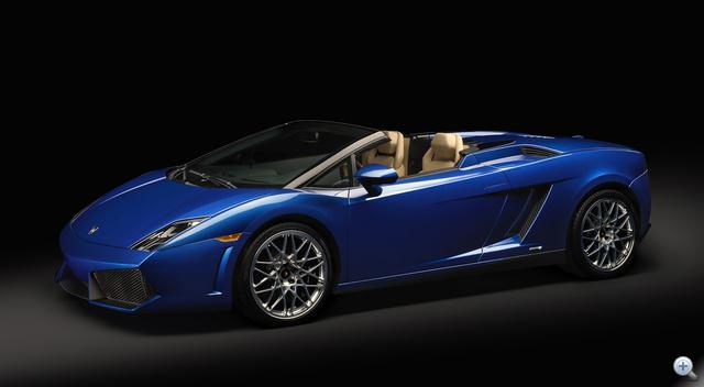 Lamborghini-Gallardo-LP-550-2-4