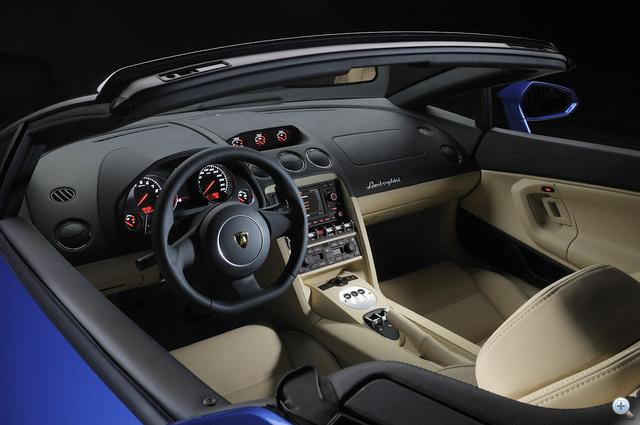 Lamborghini-Gallardo-LP-550-2-8