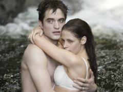 Vérben és nyálban is gyenge a Twilight 4