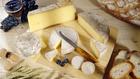 Szamártejből készül a világ legdrágább sajtja