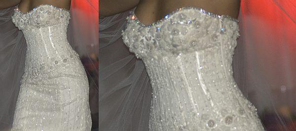 martin-katz-and-renee-strauss-diamond-wedding-gown jQTSb 48