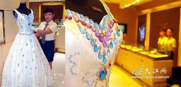 wedding-dress-bearing-9999-karats-of-gems UppV6 48