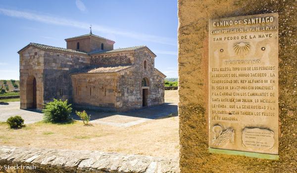 Miért ír minden második zarándok az El Caminóról könyvet?