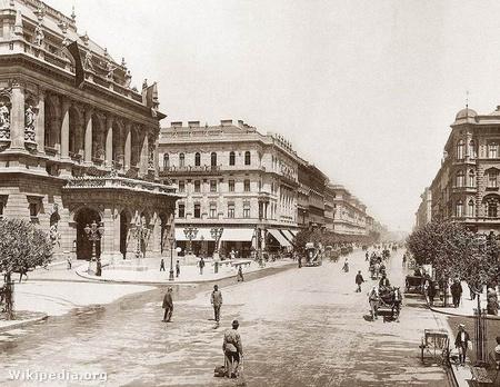 andrassy 1896