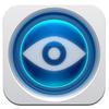 vision100