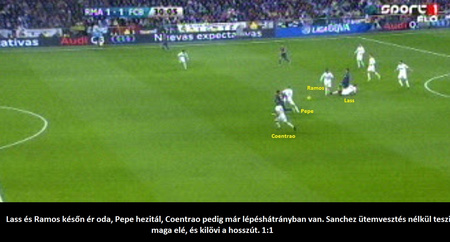 gól2 védők