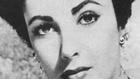 Rekordáron keltek el Elizabeth Taylor gyémántjai