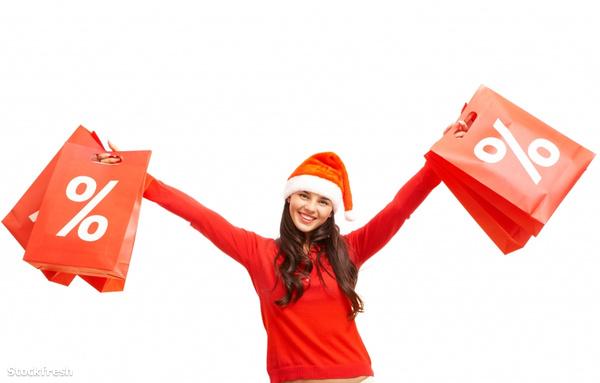 stockfresh 1090072 christmas-offer sizeS