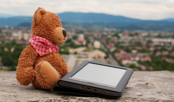 Vegyünk-e Kindle-t a nagyinak karácsonyra?