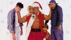 A 10 legrosszabb karácsonyi film