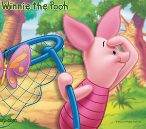 Winnie-the-Pooh-Piglet-Wallpaper-disney-6616276-1024-768