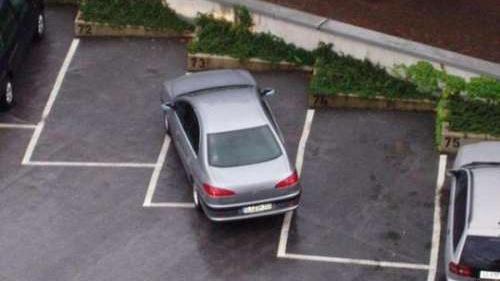 auto-500-bad parking e094f83af3082de1ca2c 1wtmk