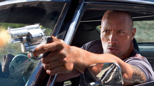 dwayne-johnson-faster-pic3