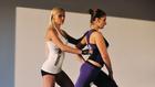 Fitnesziskolák Budapesten - Legyél te az edző!