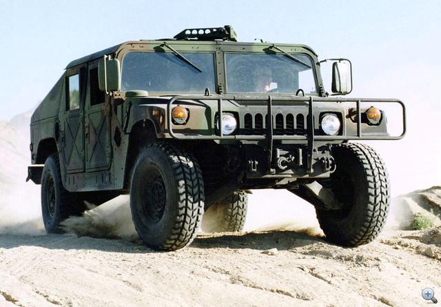 Humvee 1 resize