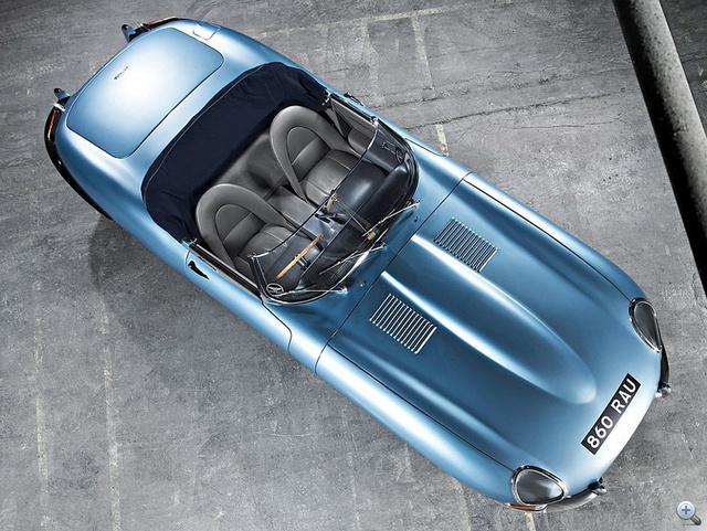 Jaguar 2 resize