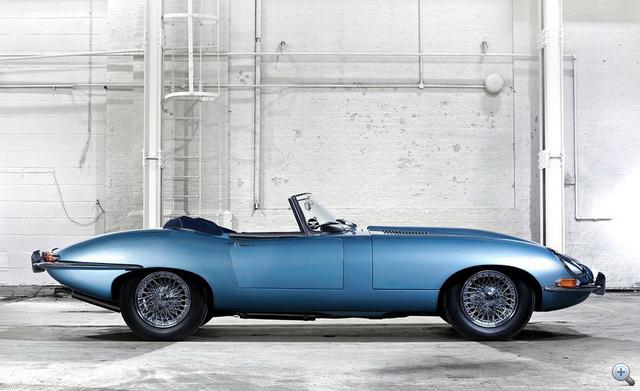 Jaguar 3 resize