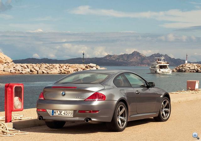 BMW 1 resize