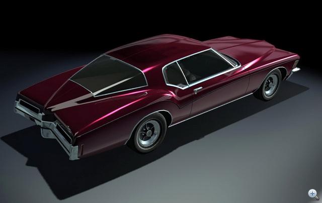 Buick 3 resize