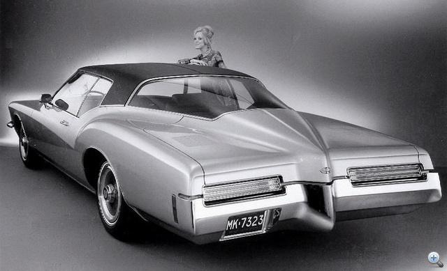 Buick 1 resize