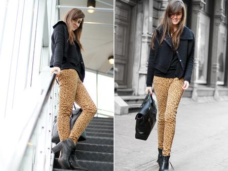 Fotó: stylescrapbook.com
