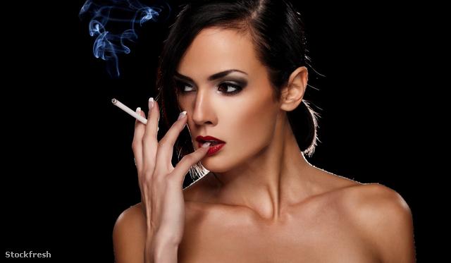 Mi lesz a kedvenc kocsmáinkkal cigi nélkül?