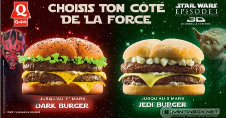 swburgers2