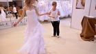 Luxusesküvője már akár egymillióból is lehet