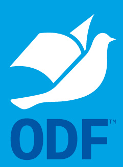 ODFLogo2.png