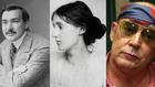 Hunter S. Thompsontól József Attiláig: az öngyilkos író a jó író?