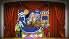 Farsangi programajánló: repülés Aladdin szőnyegén
