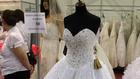 14 dolog, ami miatt irigyelni fogják az esküvőjét