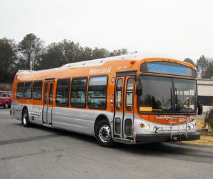 Újra lesz buszgyártás Kaposváron