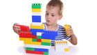 Gyerekektől geekekig mindenhol kedvenc a lego