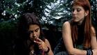 Szex, drogok és rock'n'roll a 6-18 évesek között