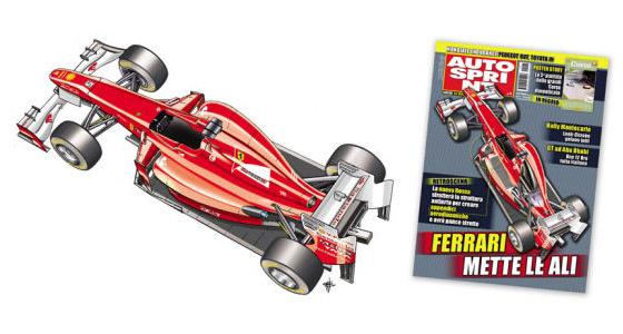 Ferrari-F2012-preview
