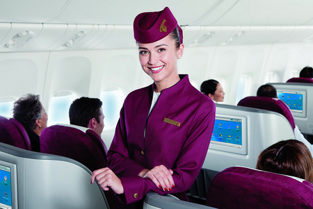 Qatar+Airways+Cabin+Crew2.png