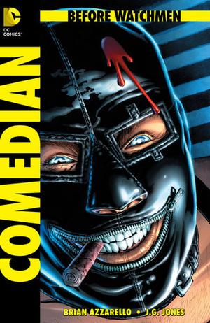comics-popup