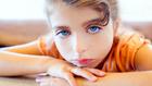D-vitamin hiány: az angolkórtól a depresszióig