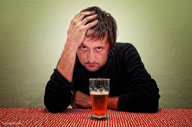 stockfresh 1075108 drunk-man sizeM