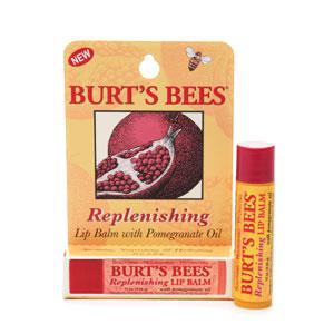 A méz állítólag a legjobb természetes ajakápoló