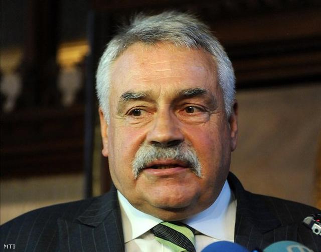 Balogh András (MSZP)