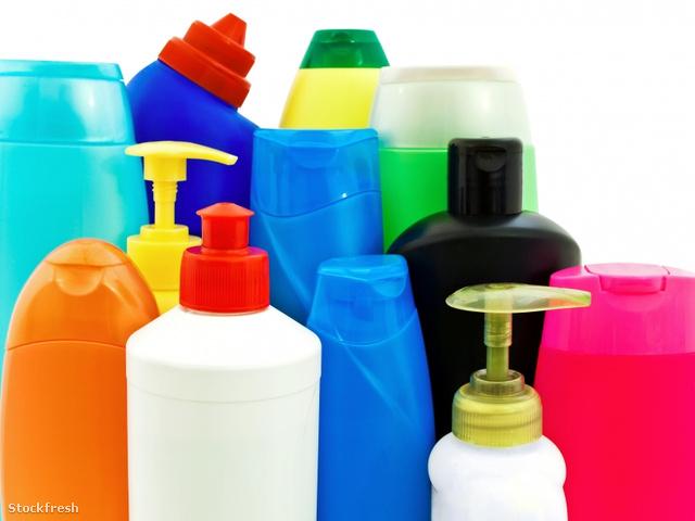 stockfresh 1236235 toiletries-bottles sizeS